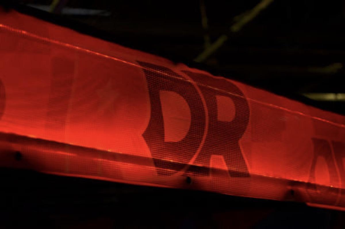 DSC 0024