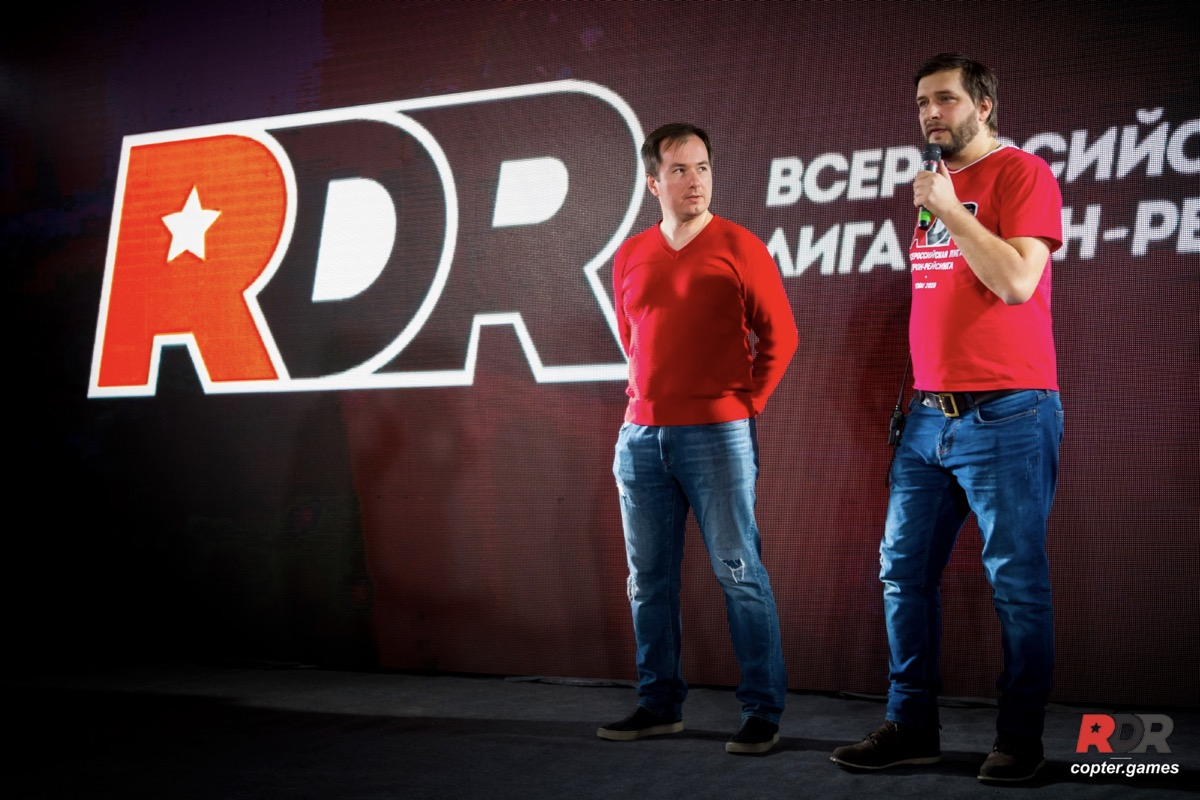 RDRFinal-096