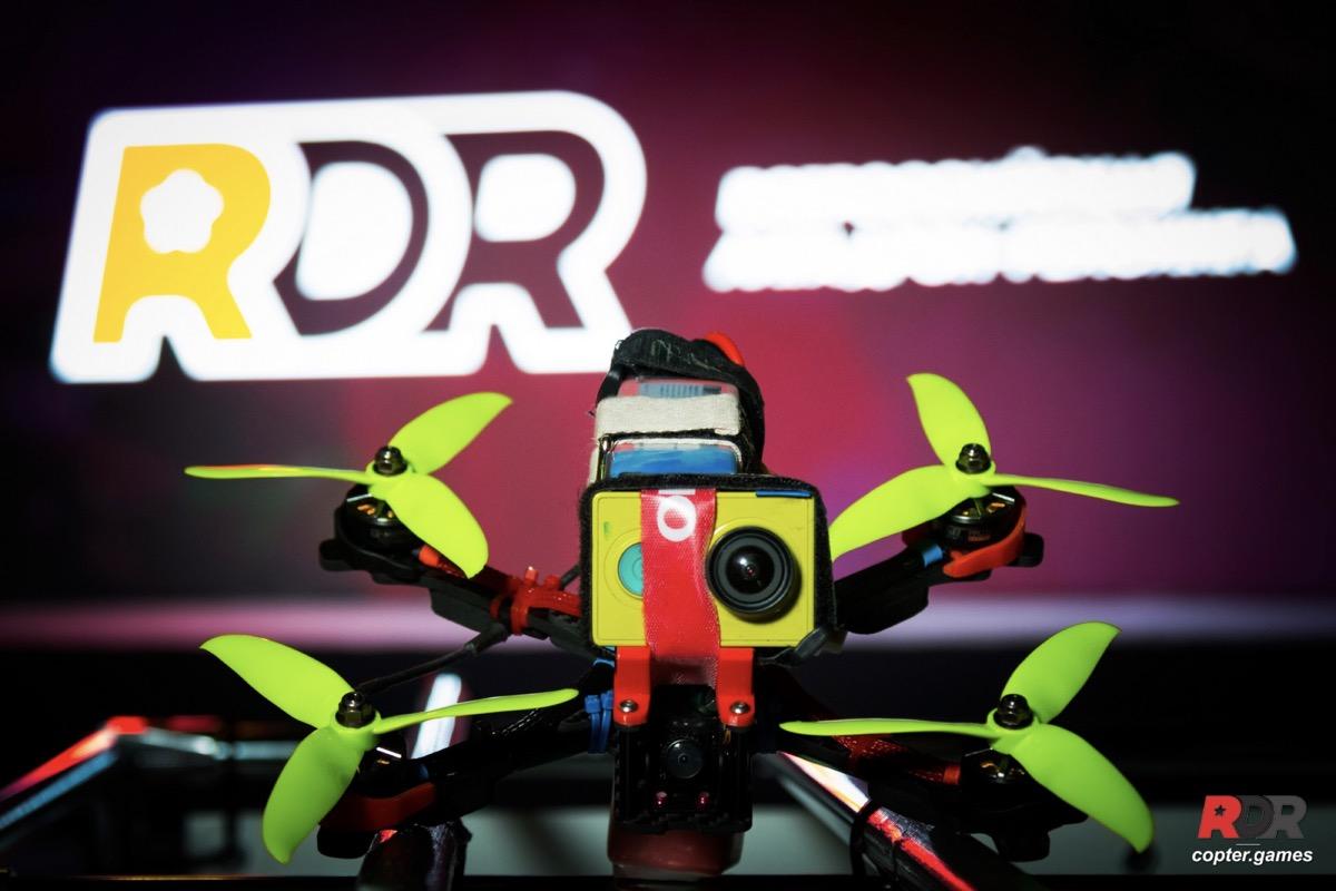 RDRFinal-117