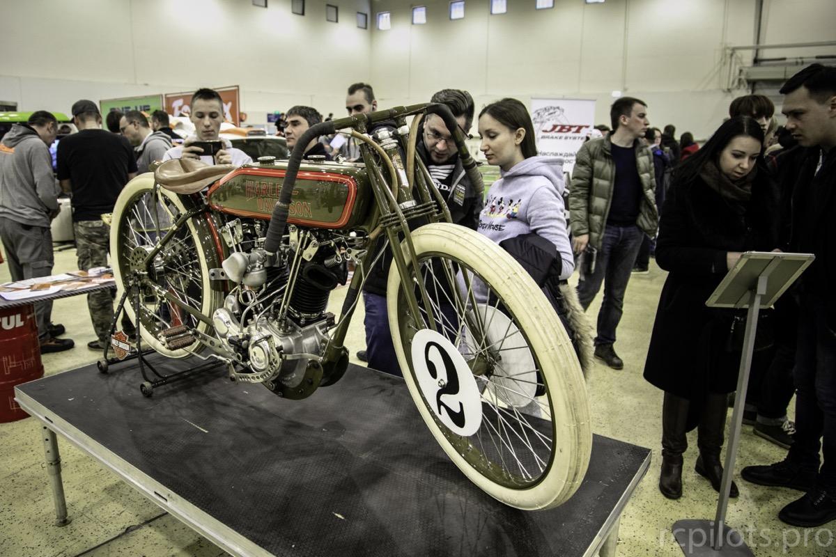 motosport-16