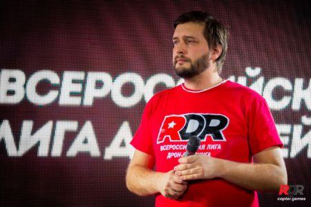 RDRFinal-095