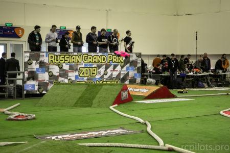motosport-09