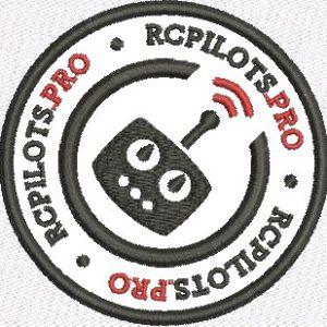 Атрибутика RCPilots/RDR